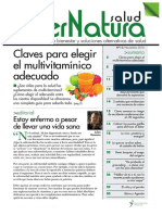 kupdf.net_salud-alternatura-n1211n.pdf