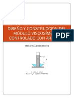 viscosimetro con arduino.pdf