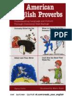 101-american-english-proverbs.pdf
