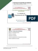 2018_CLASE 01 COSTOS Y PRESUPUESTOS.pdf
