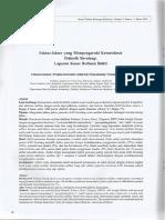 jdki_-_dr._indah.pdf