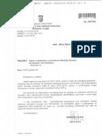 Zakon o strancima i procedura izdavanja dozvola za boravak i ra.pdf