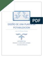 Plantas Dosificadores Andres Rodriguez Berdugoooo