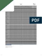 VESTUNB_18_2__DEMANDA___ATUALIZADO___01062018.PDF