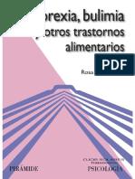 Anorexia, bulimia y otros trastornos alimentarios - Rosa María Raich Escursell (1).pdf