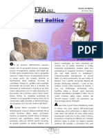 Omero_nel_Baltico.pdf