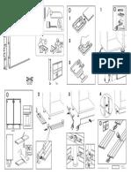 kallarp__aa-994317-6_pub.pdf