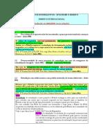 Direito Internacional STF (1)