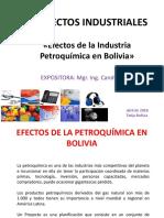 (2018!04!21) Presentac Proyectos Industriales Ok