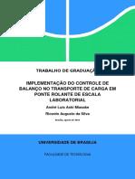 6. Implementação do controle de balanço no transporte de carga em ponte rolante de escala laboratorial - Miasake e Silva.pdf