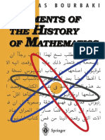 Bourbaki -- Elements of the History of Mathematics.pdf
