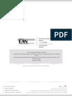 Paper-la-gestion-del-conocimiento-desde-el-pénsamkiento-complejo.pdf