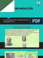 Paper La Gestion Del Conocimiento Desde El Pénsamkiento Complejo