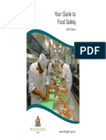 food_safety_handbook.pdf