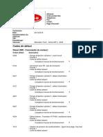 Hjjjjjjjjjjjjjjjjjjactross PDF