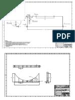 Tanque 35,000 Gls Standard - Para Cliente (2)