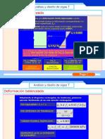 3.- Analisis y diseño de vigas T Cuntías.pdf