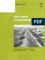 crop water requirements.pdf