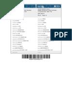 Tickets VT9676914.PDF