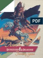 The Art of D&D.pdf