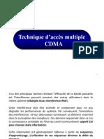TEST_CDMA