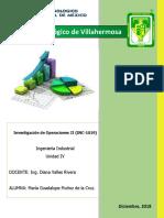Tarea 1 Unidad 3_MuñozdelaCruz