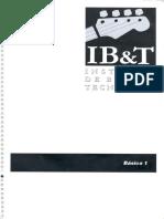 Ib&t Básico 1 Page 41