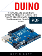 Arduino-The-Ultimate-Beginners-Guide-To-Arduino-Learn-How-To-Get-Started-With-Arduino-Programming-Projects-And-More-.pdf