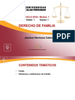 1 Ayuda Familia - Copia (1)