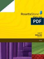 English_(American)_Level_3_-_Tests.pdf