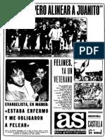 as - 13-11-78.pdf