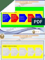 Sistema Logística y Empresarial
