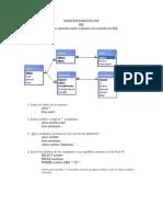 143787754 Ejercicios Resueltos SQL PDF Converted
