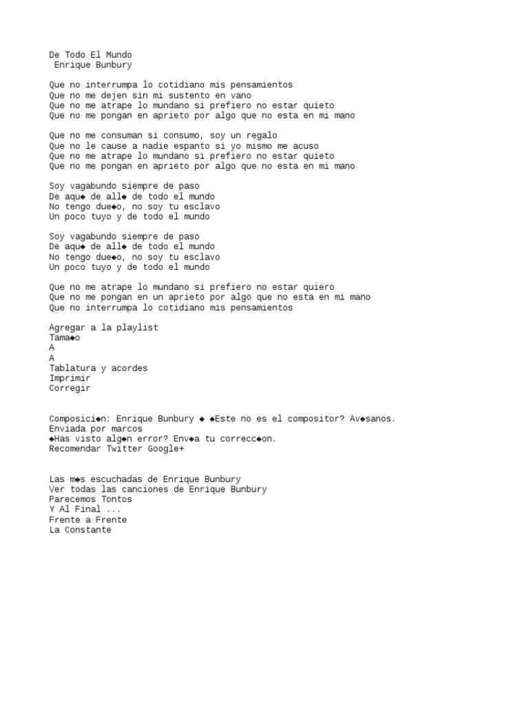 Derer   PDF   Entretenimiento general