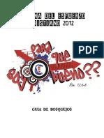 vdocuments.mx_semana-del-esfuerzo-cristiano-2012-bosquejos-55c886e953b24.pdf