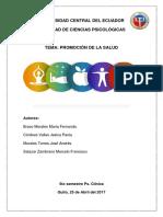 PROMOCIÓN-DE-LA-SALUD.docx