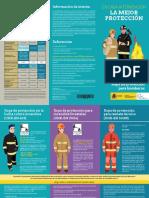 Ropa de proteccion para bomberos.pdf