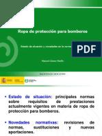 2017_Ponencia_sobre_Ropa_de_protección