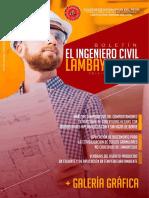 Revista CIP-Dic.2018
