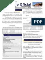 doe-5264-26122018.pdf