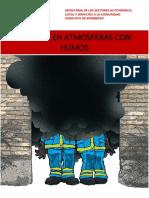 TRABAJO EN ATMOSFERAS CON HUMOS.pdf