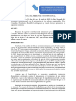 TC 1805-2005-HC Formas de Intervencion Delictiva F32