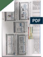 Doc - 08-08-2018 - 12-46.pdf