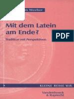 epdf.tips_mit-dem-latein-am-ende-tradition-mit-perspektiven-.pdf