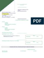 47-Cafétéria  DM103 franchise Boe ABC.pdf