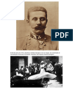 imagenes de la primera guerra mundial