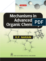 Organic_Chemi.pdf