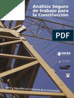 37 Procesos de La Construcción Para El AST
