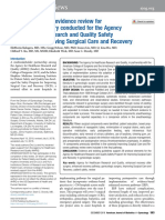 Surgical technical evidence review for gynecologic surgery conducted for the Agency for Healthcare Research and Quality Safety Program for Improving Surgical Care and Recovery.pdf