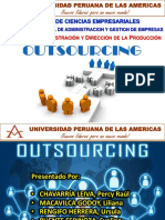 Outsourcing PPT 20-12-2018.docx.pptx